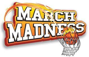 March Madness 2013 at Jake's Steaks