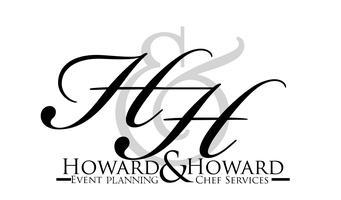 Copy of Howard & Howard Menu Launch