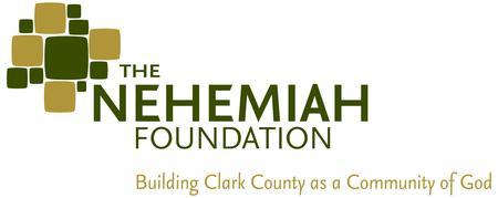 Nehemiah Foundation Annual May Luncheon