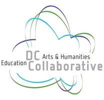 ART Buzz- Jewelry Trunk Show Benefiting the DC...