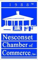 26 Annual Nesconset Craft Fair & Flea Market  Date:...