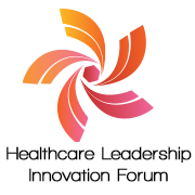 Annual Chicago Healthcare Professional Association Summ...