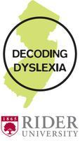 Rethinking Dyslexia: Changing Policies, Changing...
