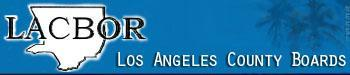 Special Event for Los Angeles County Realtors® - Lunch...