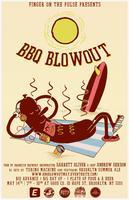 BBQ Blowout with Brooklyn Brewery Brewmaster Garrett...