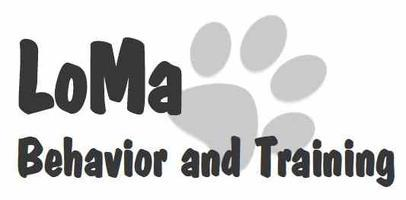 Dogs With Issues seminar