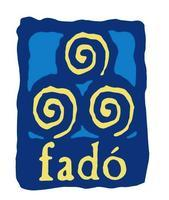 Atlanta Young Alumni Event at Fado