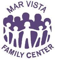 Mar Vista Family Center- 2nd Annual Fundraising...