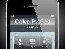 """Called to Be""..."