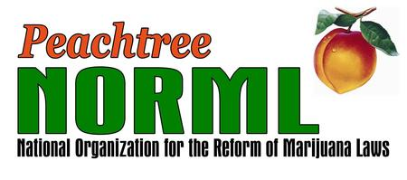 The Southern Cannabis Reform Conference