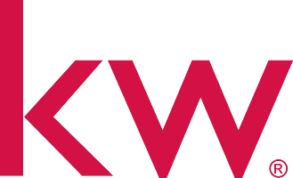 Connect the KW Tech Dots