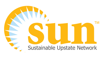 Sustainable Upstate Network (SUN) Monthly Networking...