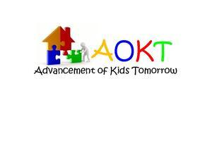 Advancement of Kids Tomorrow presents 2013 WE LOVE OUR...