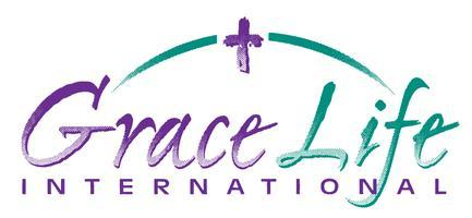 Grace Life Conference at Lake Forest Church
