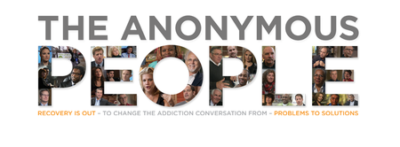 The Anonymous People   *** Sneak Preview Screening ***