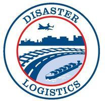 Disaster Logistics Training - Southbury, CT