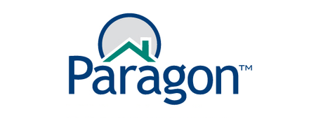 Cloud CMA for Paragon™ Webinar