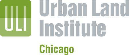 Extra Credit: ULI Breakfast Meeting - Historic...