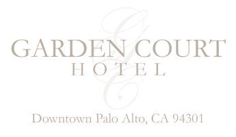 Mother's Day at the Garden Court Hotel