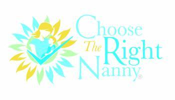 Choose The Right Nanny Enrichment Day