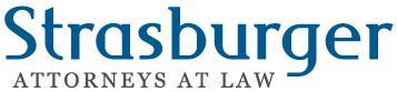 Employment Law Breakfast - Austin