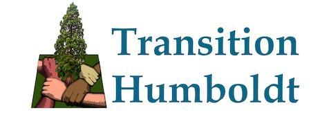 Training for Transition - Humboldt