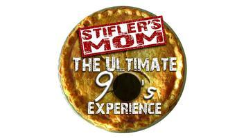 STIFLER'S MOM: The Ultimate 90's Tribute Band