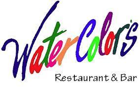 Biz To Biz Networking at Watercolors - Bring a Guest...