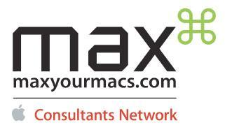 MAX FOCUS - iPad & iPhone iOS Intro Training - Ormond...