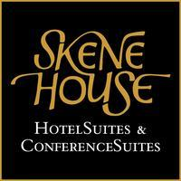 Skene House | New Season, New You! Pop-Up Shop Event