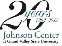 Special Training at the Johnson Center for Philanthropy