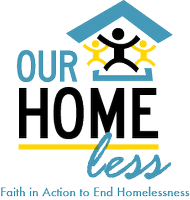Our Homeless Presents  Dr. Joseph Colletti...