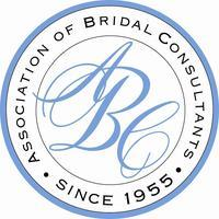 Association of Bridal Consultants LNG Ventura/Santa...