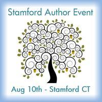 2013 Stamford Author Event