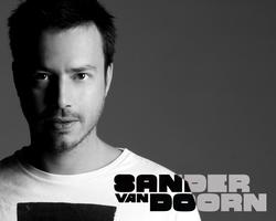 Illuminate - Sander van Doorn 3.15