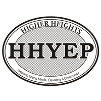 Higher Heights College Access Program Information Sessi...