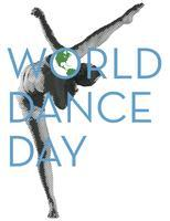 2013 World Dance Day
