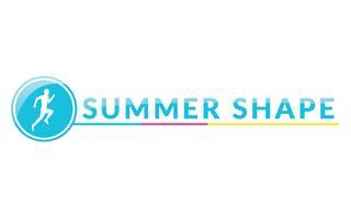 Summer Shape - Fitness Revolution (A Maximized Living...