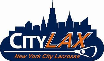 CityLax Kick-Off to the Final Four