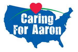 Caring for Aaron Run/Walk Event