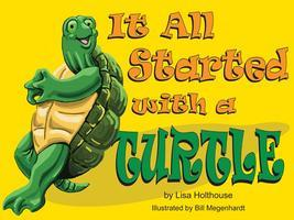 Author and Lemonade Day Co-Founder Lisa Holthouse to...