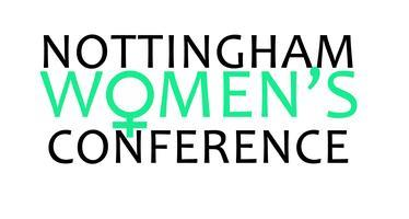 Nottingham Women's Conference 2013