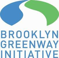 MAS Jane's Walk-Activating the Brooklyn Waterfront: A...
