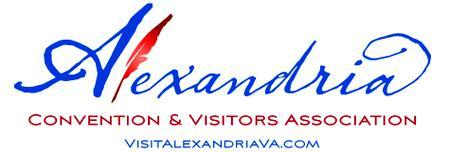 National Tourism Week: Alexandria's Original Ghost &...