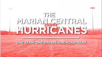 Marian Central Football: One Team, One Dream, One...