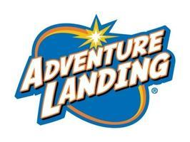 National Miniature Golf Day at Adventure Landing