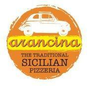 YPL Monthly Sun. Aperitif @ Arancina: Free Entry,...