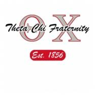 Victory Golf's Spring Opener to benefit Theta Chi's...