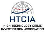 7th Annual Investigating Computer Crimes in the 21st...