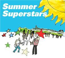 NYCDOE Summer Superstars- Family & Staff Appreciation...